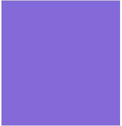 Ca Don Rafel